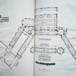 8 DS 1933 Hallenplan_Katalog DSCN1035
