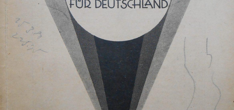 DentalSchauKatalog 1927 hochDSCN0967
