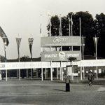 IDS 1951 - Hamdurg