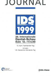 IDS-Journal-1999