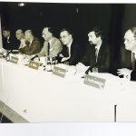 IDS PK 1986 Podium