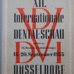 IDS_12_Düssseldorf_1953DSCN1105
