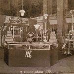 KaVo_Dental-Schau_1933_0542
